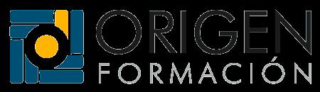 Logo of Origen Formacion